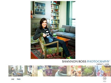 Shannon Ross Photography